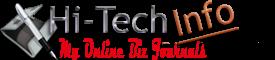 Hi-Tech Info