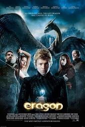 Baixe imagem de Eragon (Dublado) sem Torrent