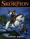 http://wielka-biblioteka-ossus.blogspot.com/2014/04/skorpion-tajemnica-papieza-stephen.html