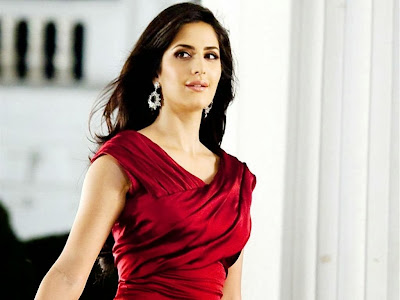 Katrina Kaif Pictures in Dhoom-3, Katrina Dhoom3 Images, Photos