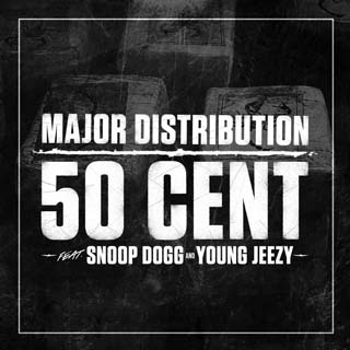 50 Cent – Major Distribution Lyrics | Letras | Lirik | Tekst | Text | Testo | Paroles - Source: emp3musicdownload.blogspot.com