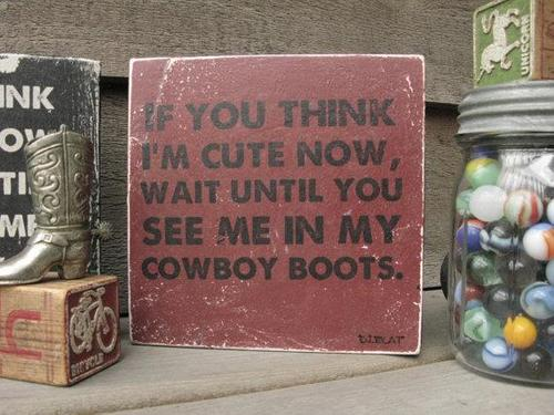 Cowboy Boots Quotes6