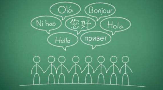 contactar traductores especializados españa