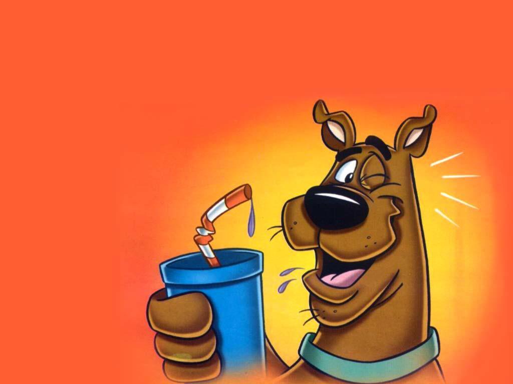 Scooby doo mundo do scooby doo - De scooby doo ...