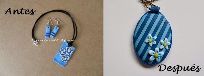 http://www.elrincondefrifri.com/2014/02/reconstrucciones-collar-azul-con-flores.html
