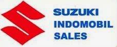 Lowongan Kerja PT. Suzuki Indomobil Sales Jakarta Wisma Indomobil