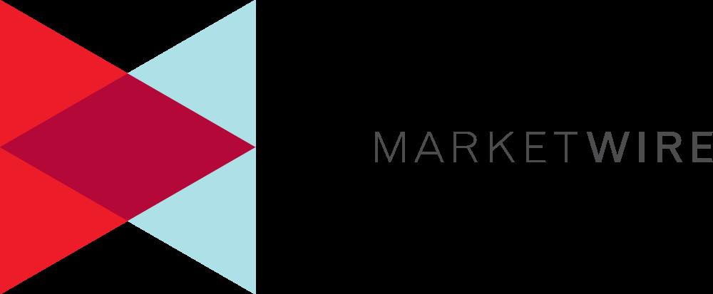 The Branding Source: New logo: Marketwired
