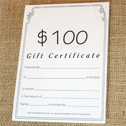 Christmas gift 100 gift certificate template want to know what to buy for the loved ones birthday no more worry because you a few minutes you now need to get what you want when you need it most yelopaper Choice Image
