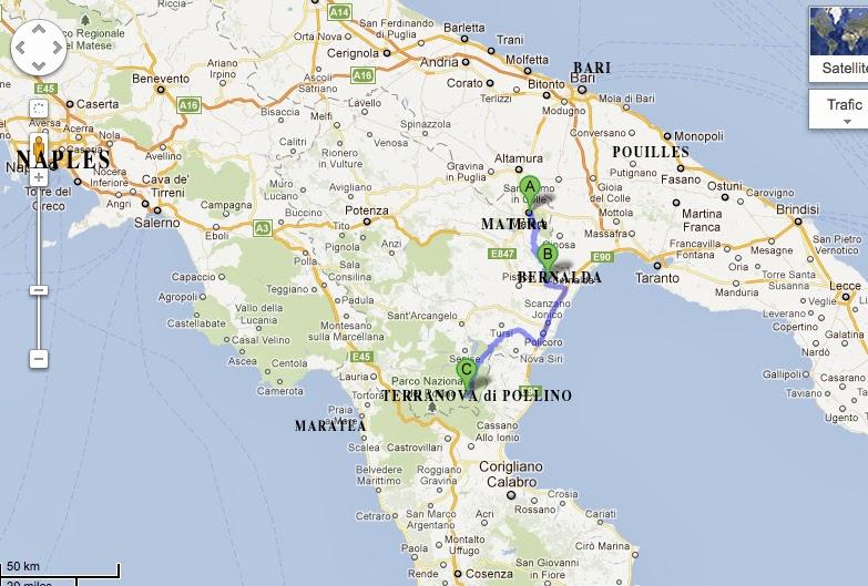 Maratea Italy Map Free Here: Maratea Italy Map At Infoasik.co