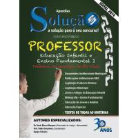 SME SP - Professor