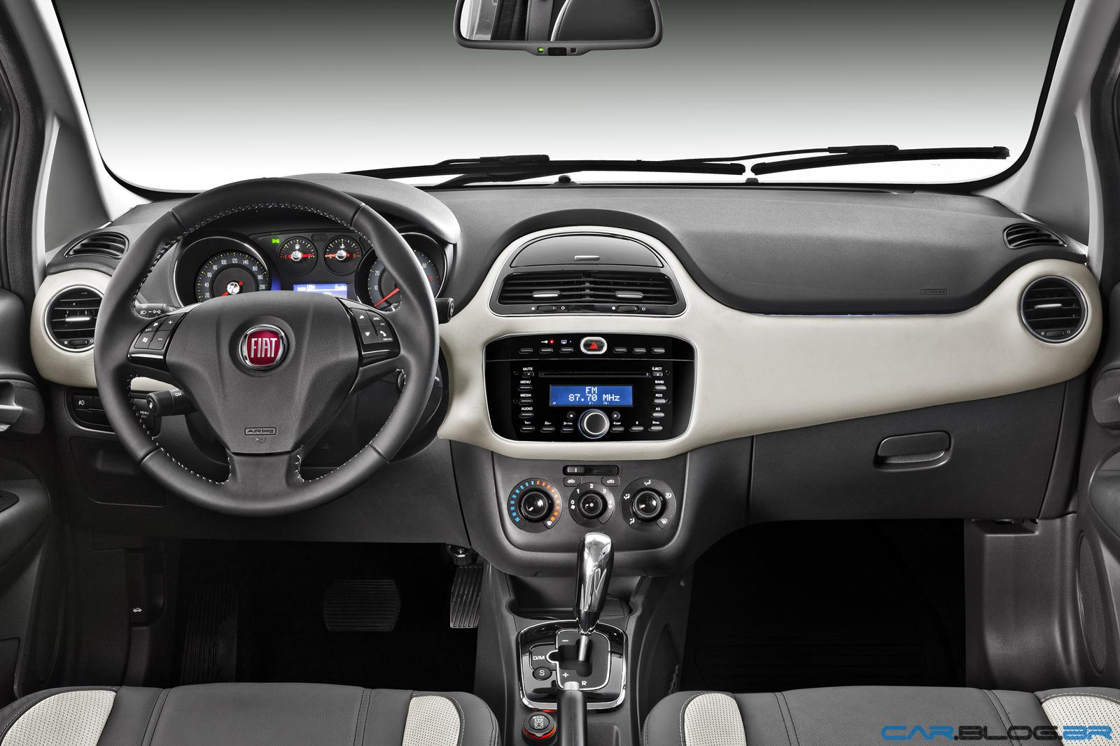 fiat punto radio html with Fiat Punto Essence 16 16v 2013 on Citroen C2 C3 C4 C5 C6 C8 Cd Stereo Wiring Harness Aerial Adaptor And Keys also 58568 Kommen Winterreifen Muss Tuev furthermore Topic1854860 additionally Schema Fili Stereo Pacr06 T8063 together with Sale For Fiat Punto Abarth Punto Evo.