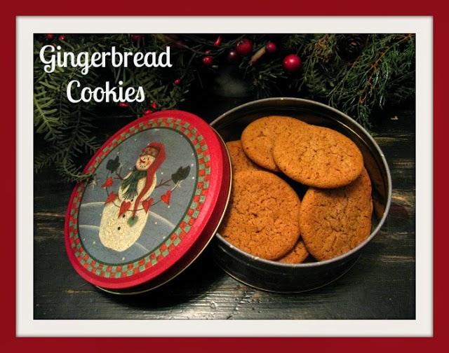 http://igottatrythat.blogspot.com/2012/12/gingerbread-cookies_13.html