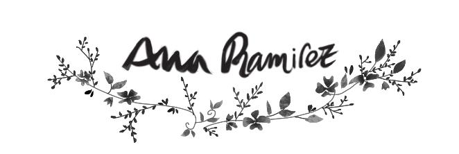 Anaki Ramirez