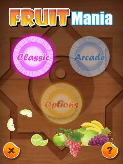 Download game chém hoa quả cho điện thoại Android và iOS