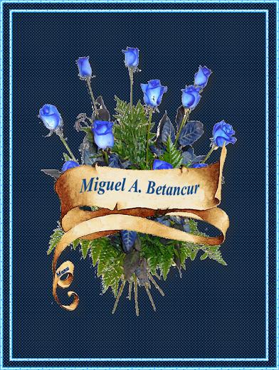 BANCO DE REGALOS AÑO 2013 AMIGO SECRETO  - Página 6 Presentaci%C3%B3n1miguel+angel1