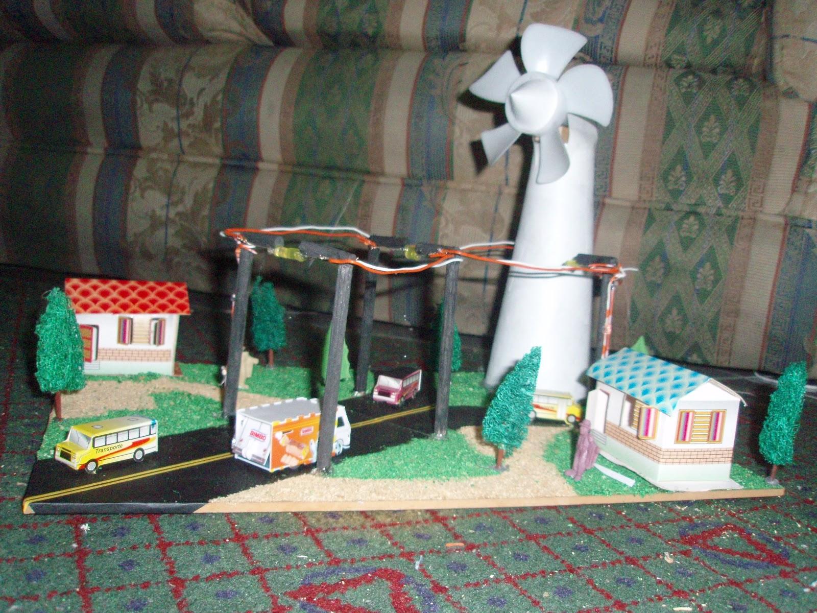 El blog de juli 2012 11 18 - Como se limpia una casa ...