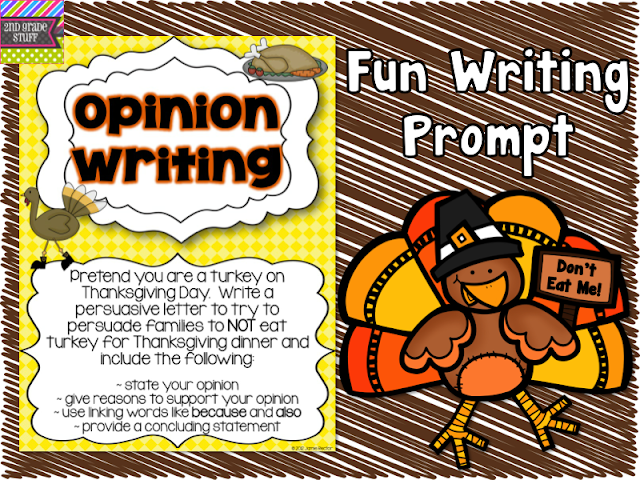 persuasive essay on why not to eat turkey on thanksgiving Here i intend to define thanksgiving and then define why people tend to eat turkey at thanksgiving this also includes showing where religion comes into thanksgiving.