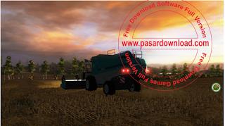 Professional Farmer 2014 Full ISO For PC