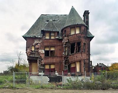 casa-en-ruinas