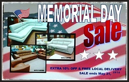 Natuzzi Leather Sofas Sectionals By Interior Concepts Furniture Memorial Day Furniture Sale