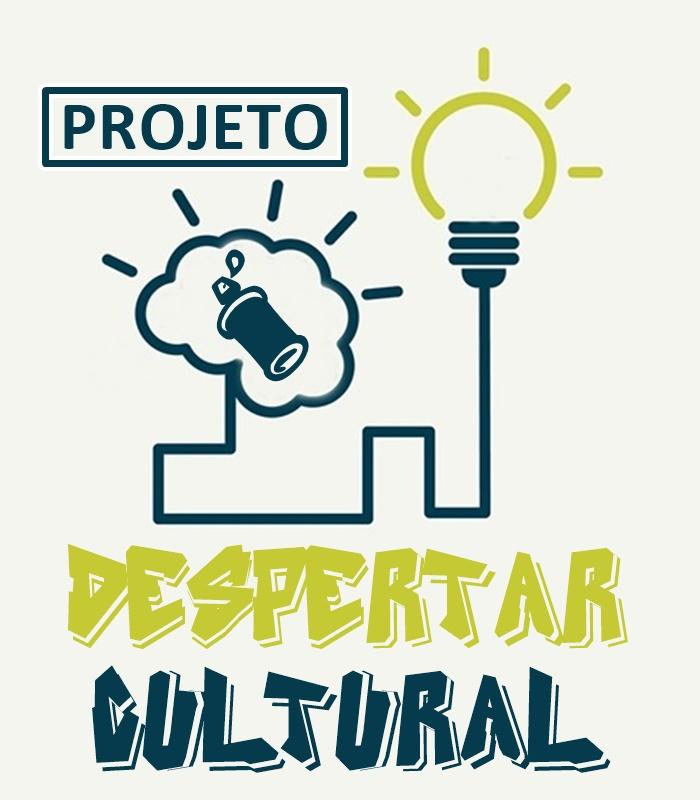 DESPERTAR CULTURAL