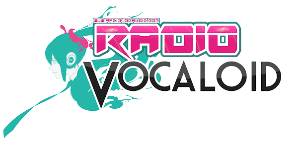 Radio Vocaloid The Music Of The Future