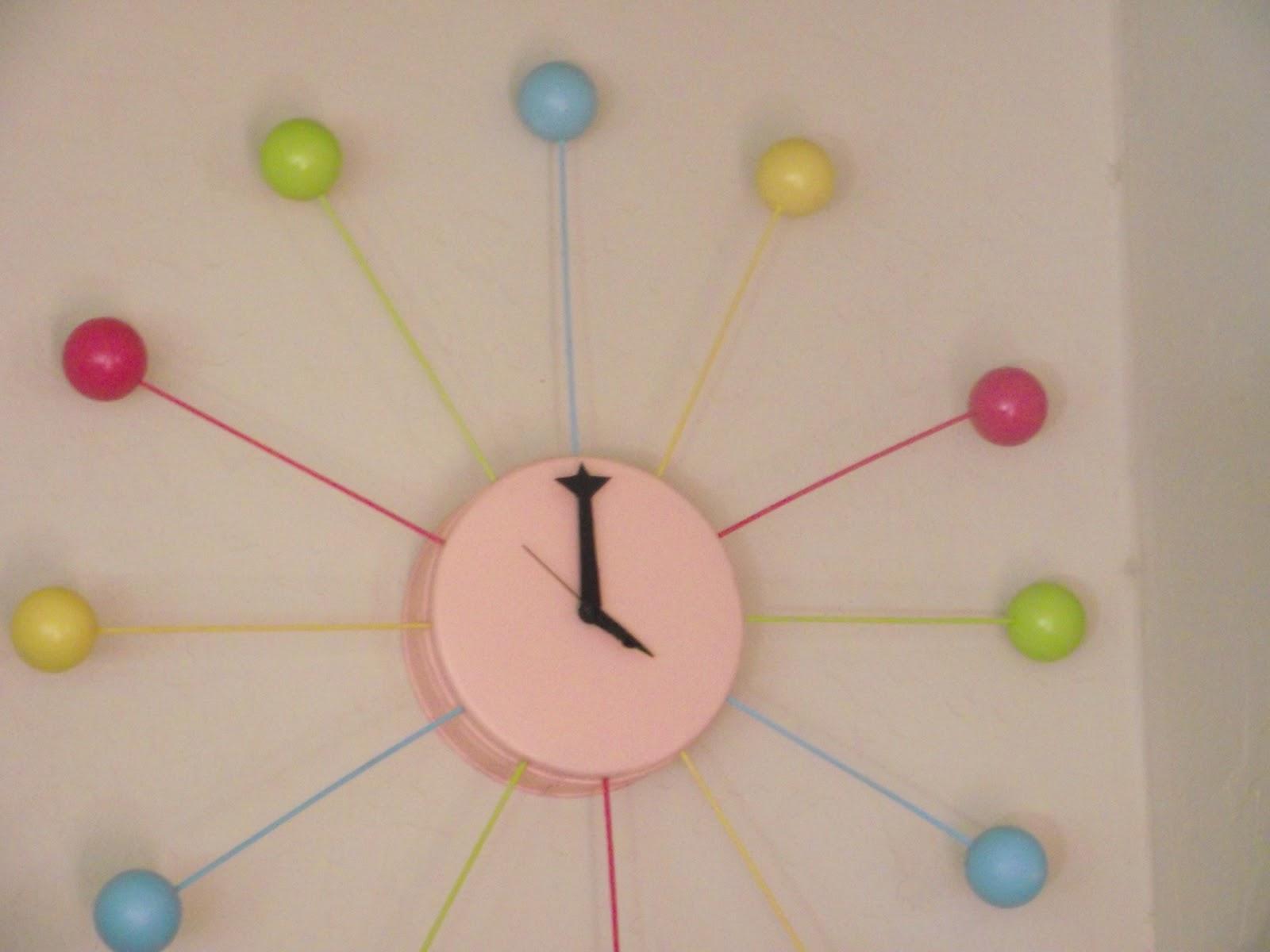 3 Ways to Set SkyScan Atomic Clock - wikiHow