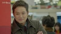 โกอีซ็อก (Ko Yi Suk) @ Heart to Heart