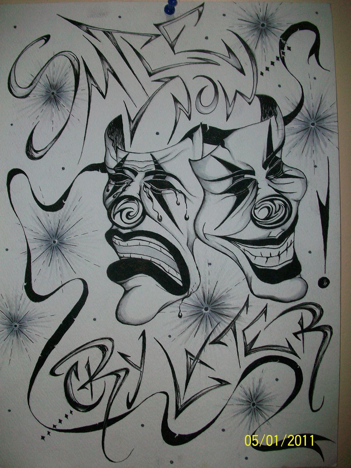 http://4.bp.blogspot.com/-wNbNOaEMvwc/TbzvWDlXB_I/AAAAAAAAABQ/FfUNhYFe0MI/s1600/100_2452.JPG