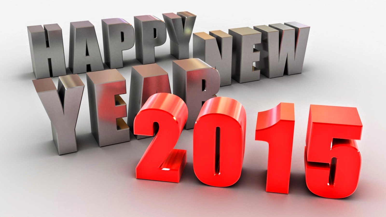 New year wishes messages happy new year 2015 new year wishes messages kristyandbryce Choice Image