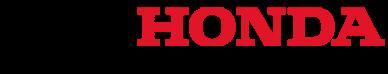 http://www.mobil-honda.net/?m=1