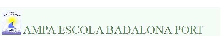 .            blog de prueba
