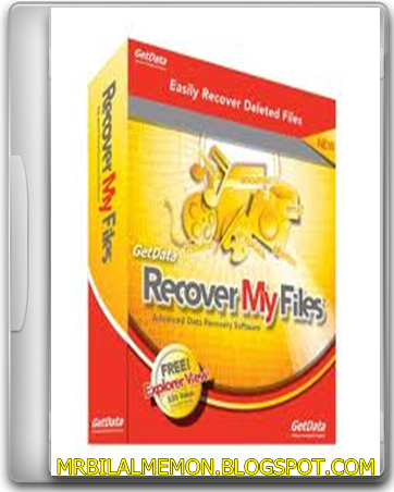 Download Required File through Downloader (Fast Instalation)