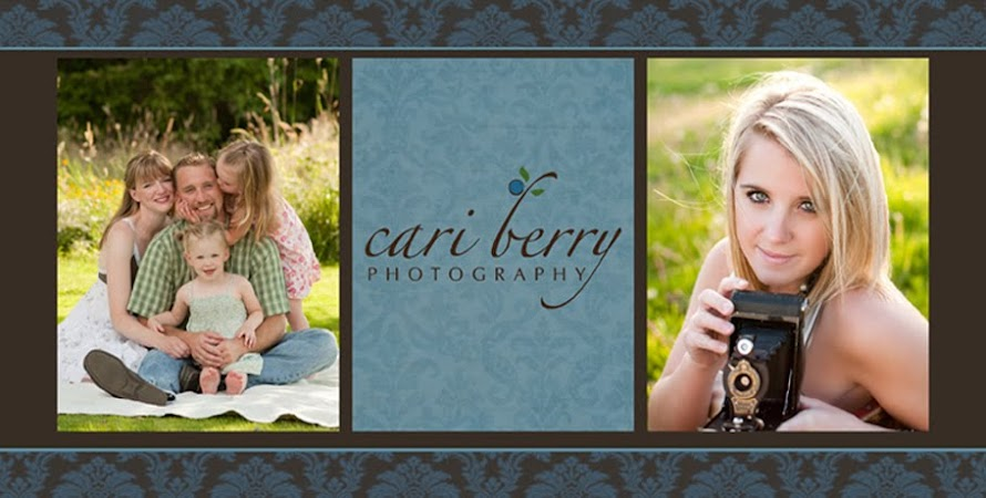 Cari Berry Photography