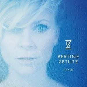 Bertine Zetlitz-Tikamp 2015