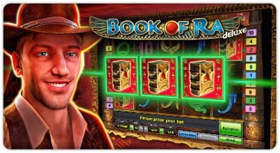 casino the movie online book of ra demo