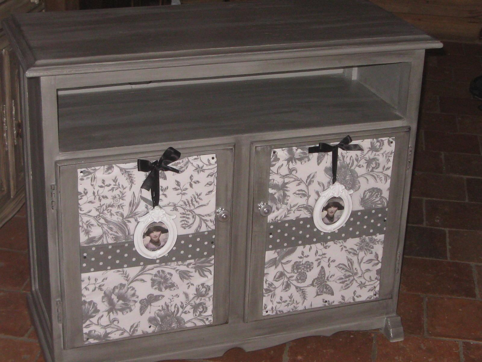 la d co de lolotte la femme aux papillons. Black Bedroom Furniture Sets. Home Design Ideas