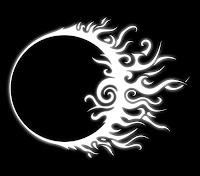 http://4.bp.blogspot.com/-wNhpHHJhdgs/VEzGUgi4QnI/AAAAAAAAa6I/veU9cb-UTak/s1600/Eclipse%2Bfinale%2B3.jpg