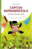 Capitan Barbabrizzola. Un naso da salvare