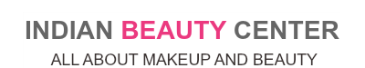 Indian Beauty Center- Indian Makeup And Beauty Blog