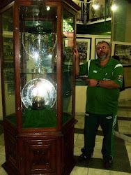 Palmeiras - Campeão do Século XX