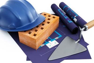 Promura magazine lavori edili opere di manutenzione - Rifacimento bagno manutenzione ordinaria o straordinaria ...