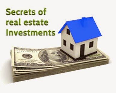Secrets of Real Estate Investments