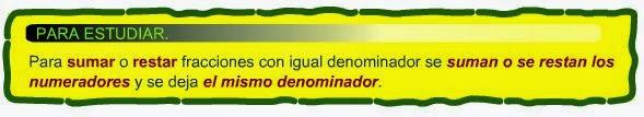 http://www2.gobiernodecanarias.org/educacion/17/WebC/eltanque/todo_mate/fracciones_e/ejercicios/sumayresta_p.html