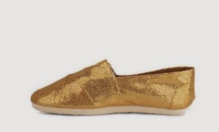 http://www.dressale.com/shimmering-avantgarde-round-peep-toe-flat-with-glitters-p-62655.html