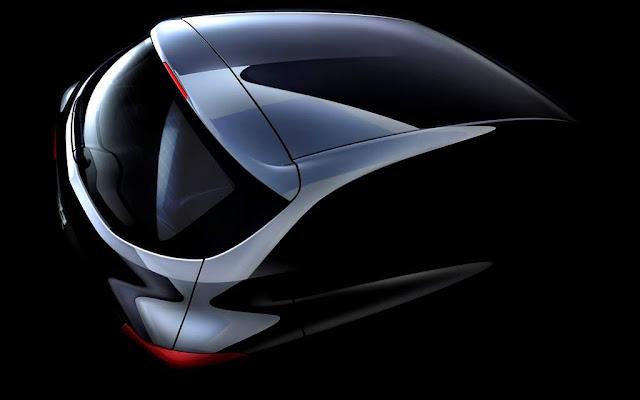 Onix - Chevrolet