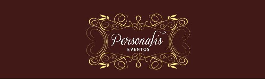 Personalis Eventos