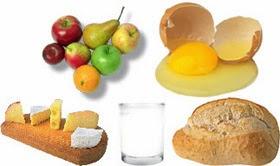 حمية السكري من النمط الأول  diabetes first type diet