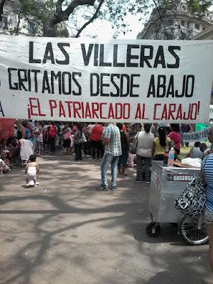 MÁS DE 80 ORGANIZACIONES SOCIALES