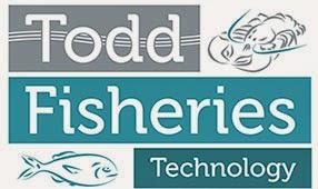 http://www.toddfish.co.uk/